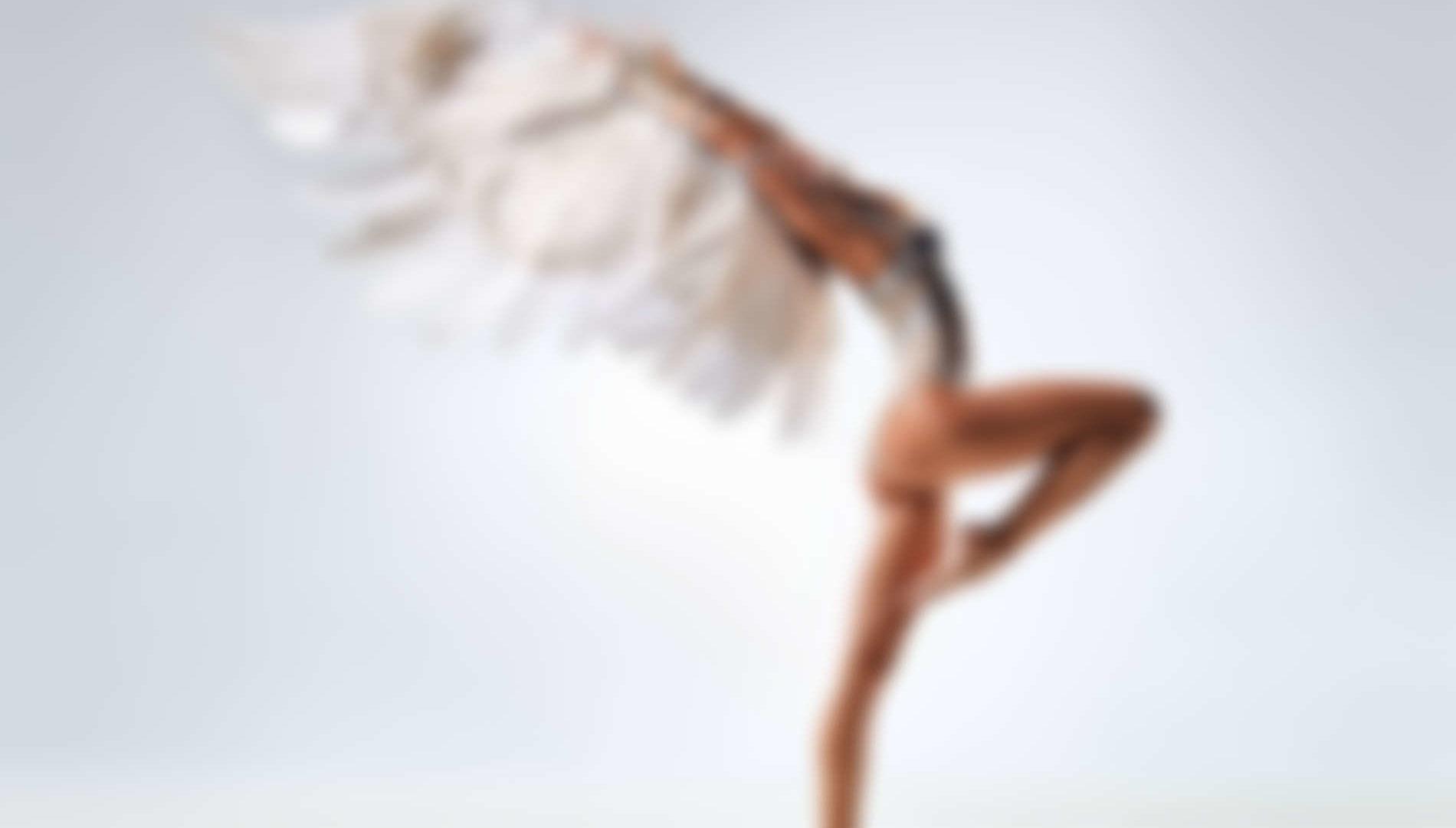 Infos News Danse >> Cliquez ici